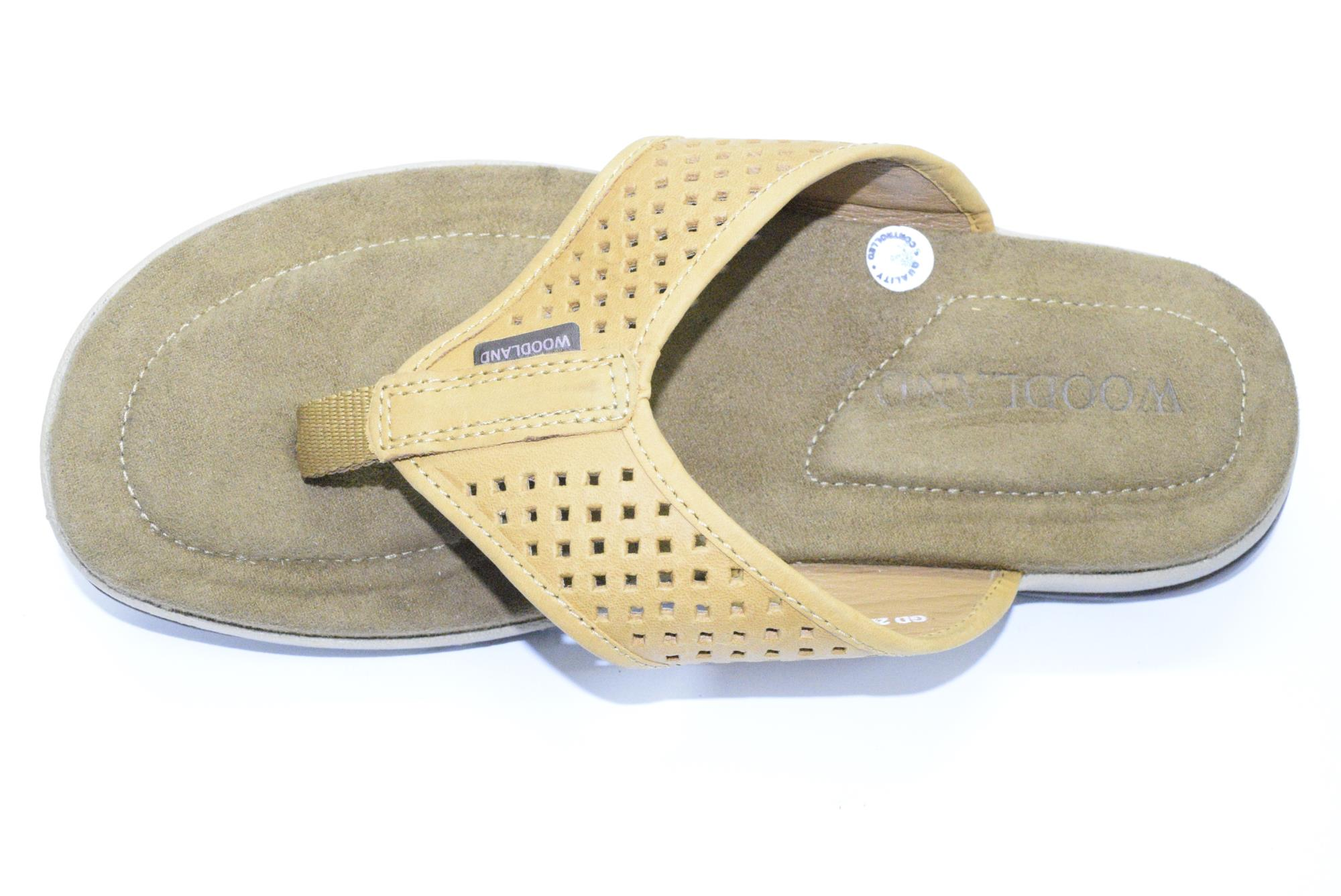 690a09cc48 Woodland SNAYPE CHAPPAL :: Online Shopping @ PARMAR BOOT HOUSE | Buy ...