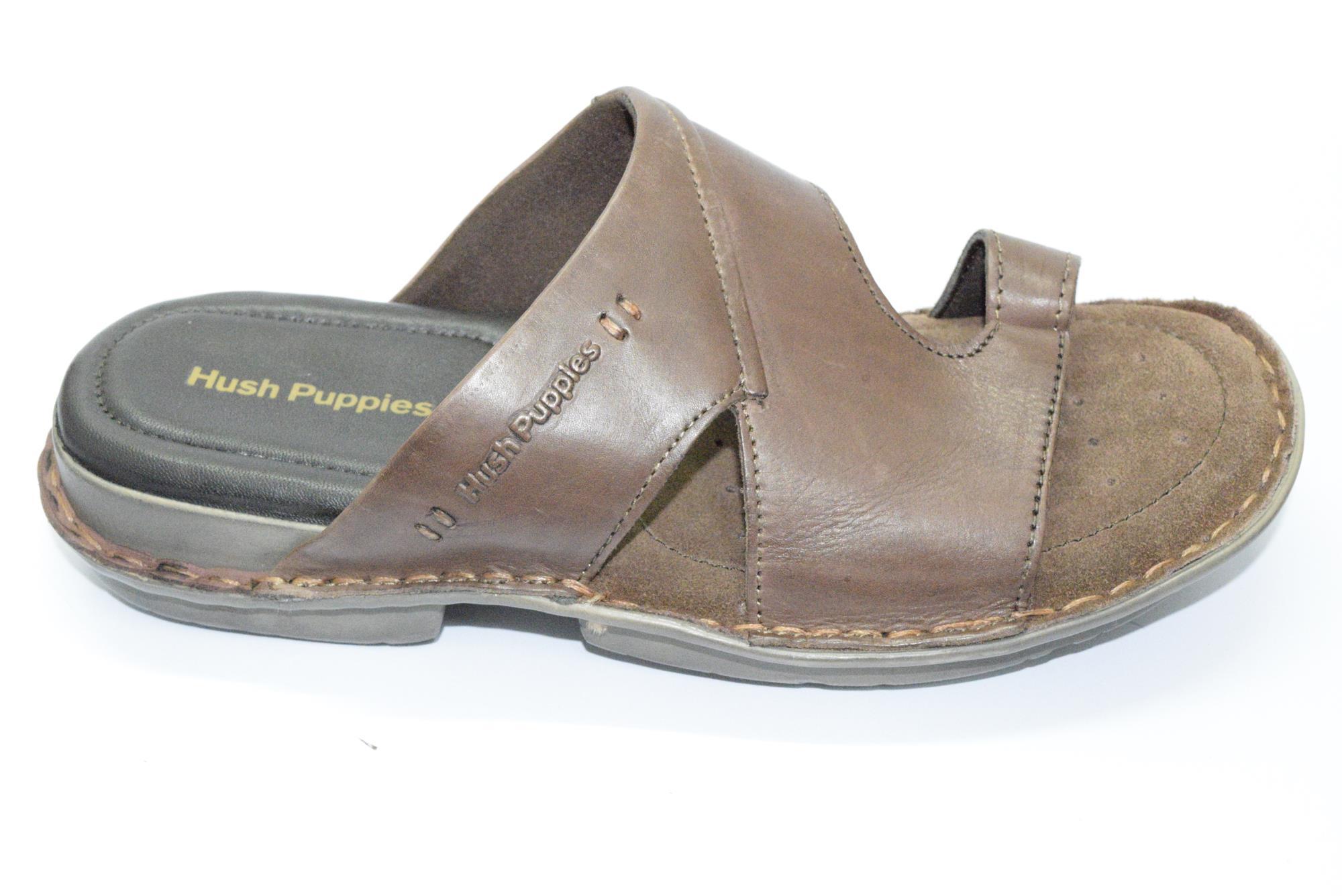 bata shoes ltd case study