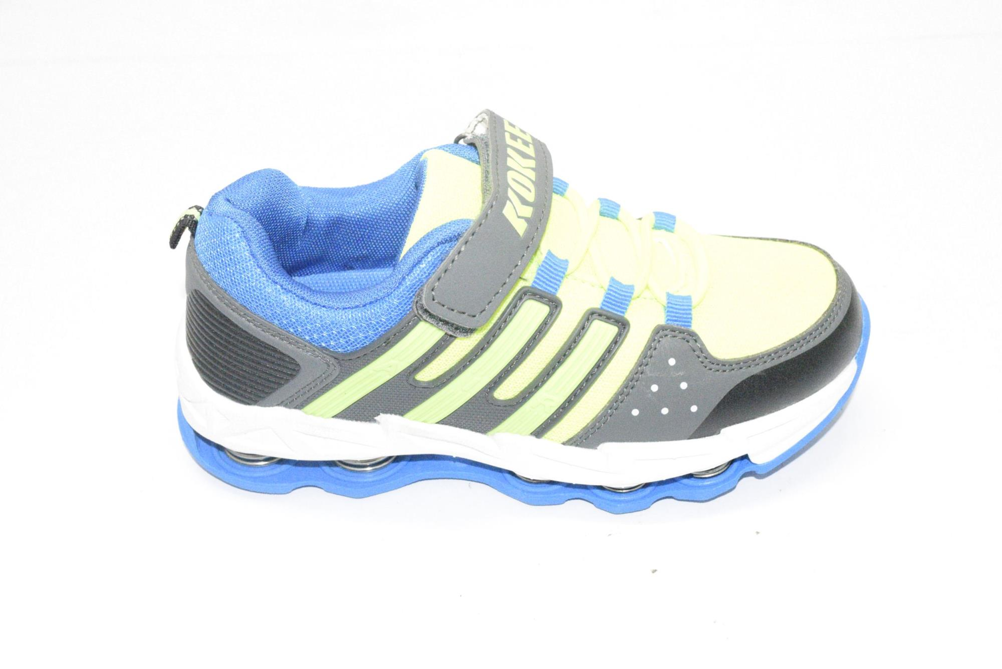 a80498ef1d9 P.B.H. GRN K.SPORTS SHOES    Online Shopping   PARMAR BOOT HOUSE ...