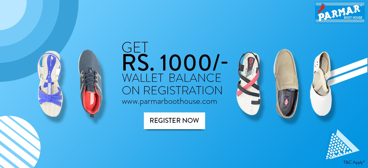 8705dd6019ed50 Online Shopping   PARMAR BOOT HOUSE